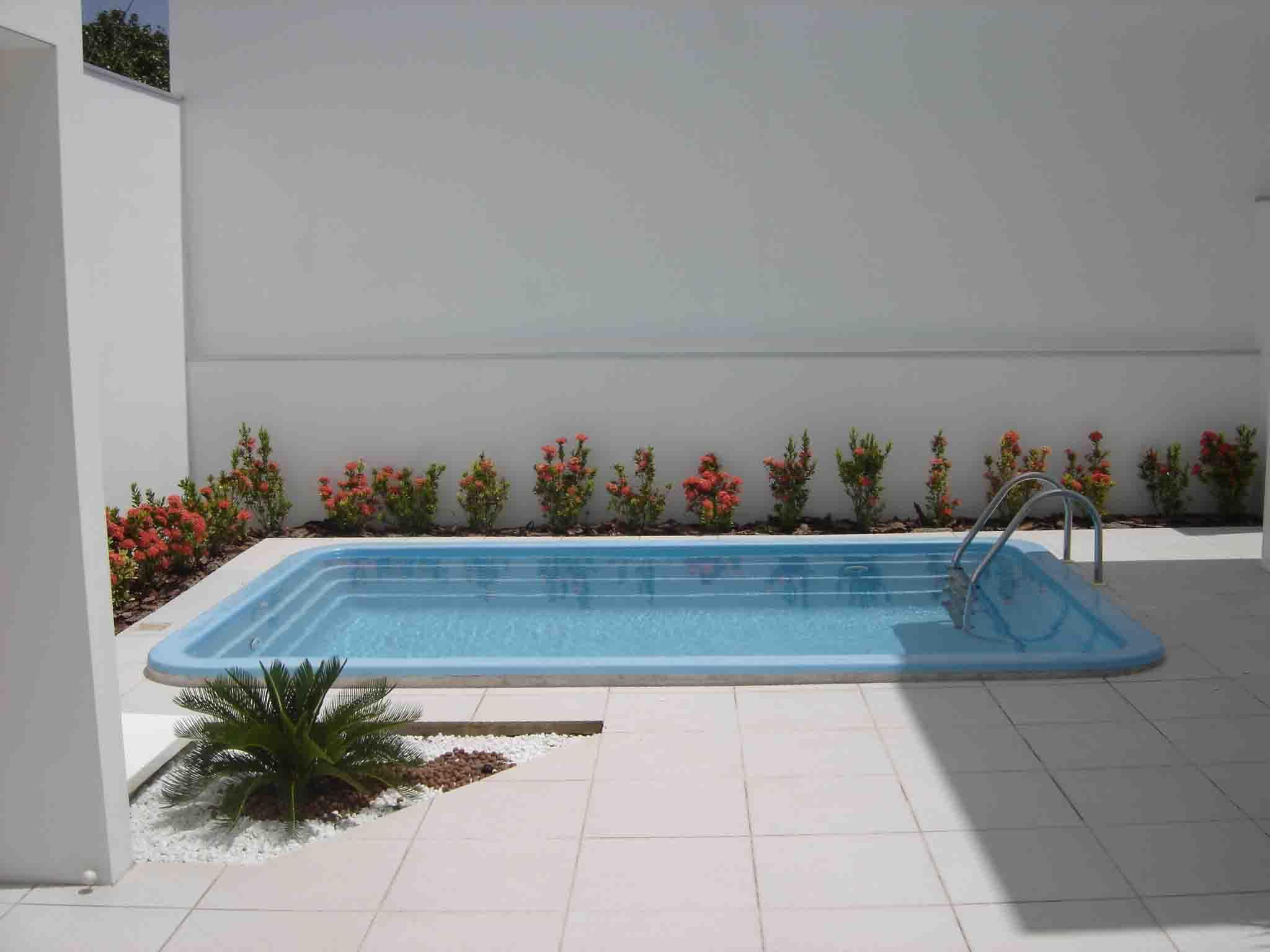 Excelente casa no cidade jardim natal rn vendida alex for Piscinas e jardins