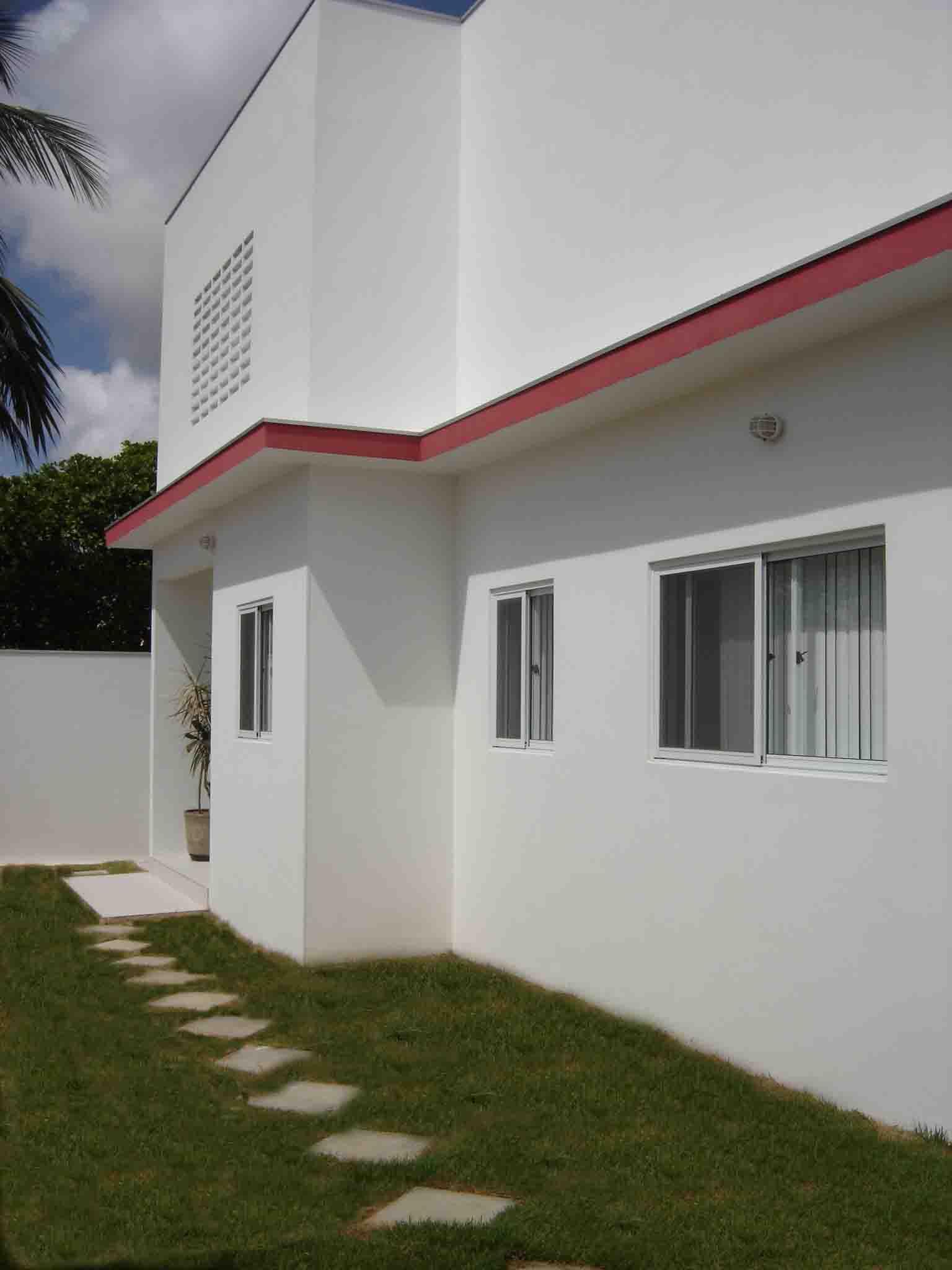 #333619 casa no Cidade Jardim Natal rn – VENDIDA Imóveis em Natal RN  1536x2048 px Armario De Cozinha Casas Bahia Natal Rn #1893 imagens