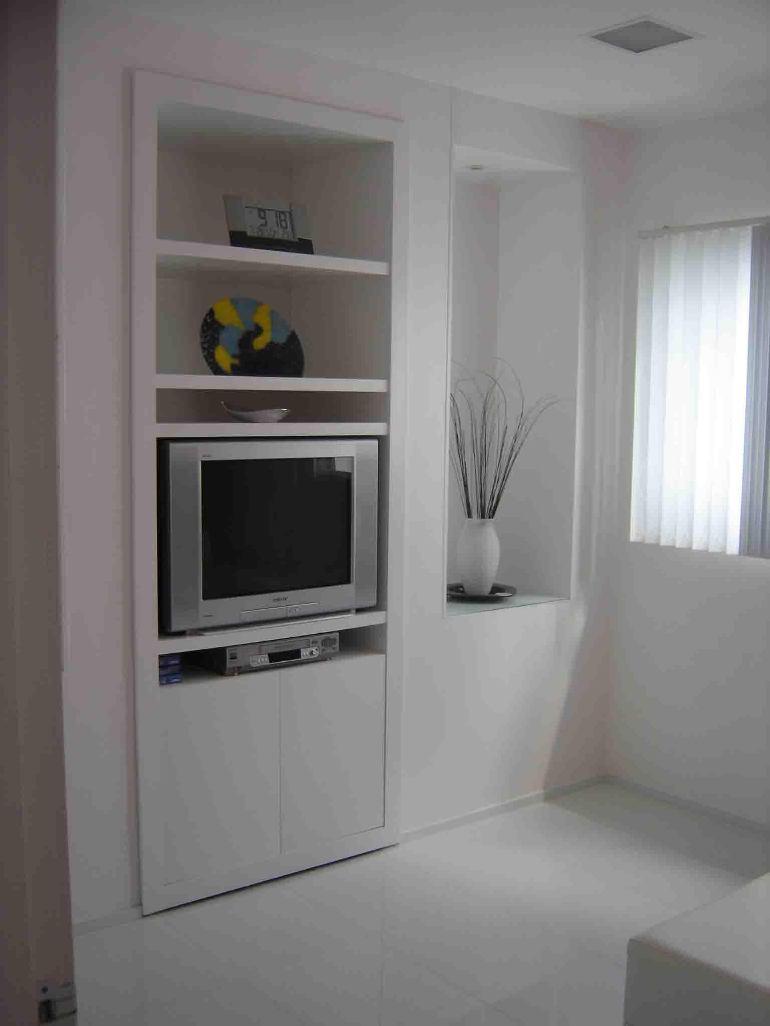 #596072 casa mobiliada de alto padrão com todo sistema de tecnologia para  1536x2048 px Armario De Cozinha Casas Bahia Natal Rn #1893 imagens