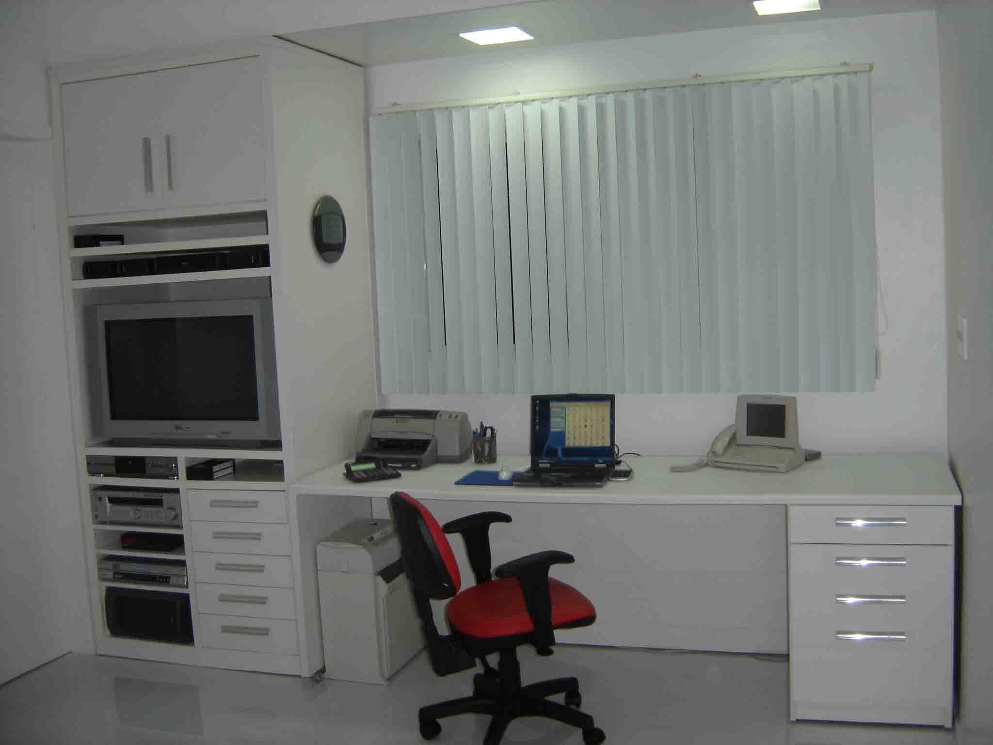 #661B1D casa no Cidade Jardim Natal rn – VENDIDA Imóveis em Natal RN  2048x1536 px Armario De Cozinha Casas Bahia Natal Rn #1893 imagens