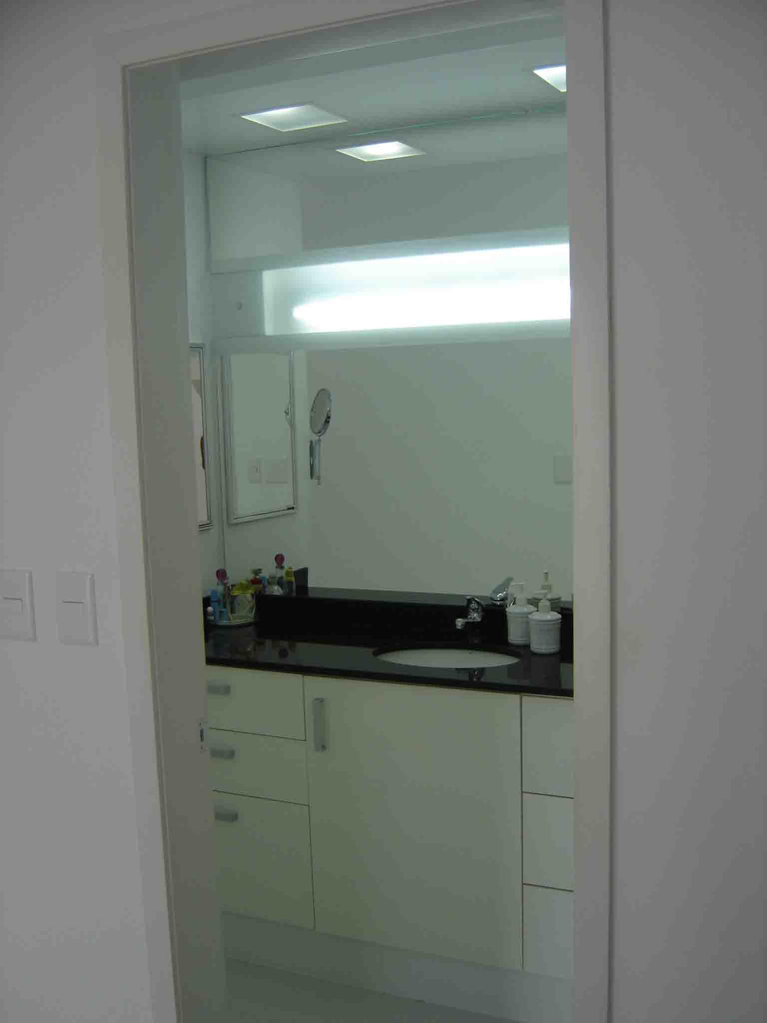 #46857E casa mobiliada de alto padrão com todo sistema de tecnologia para  1536x2048 px Armario De Cozinha Casas Bahia Natal Rn #1893 imagens