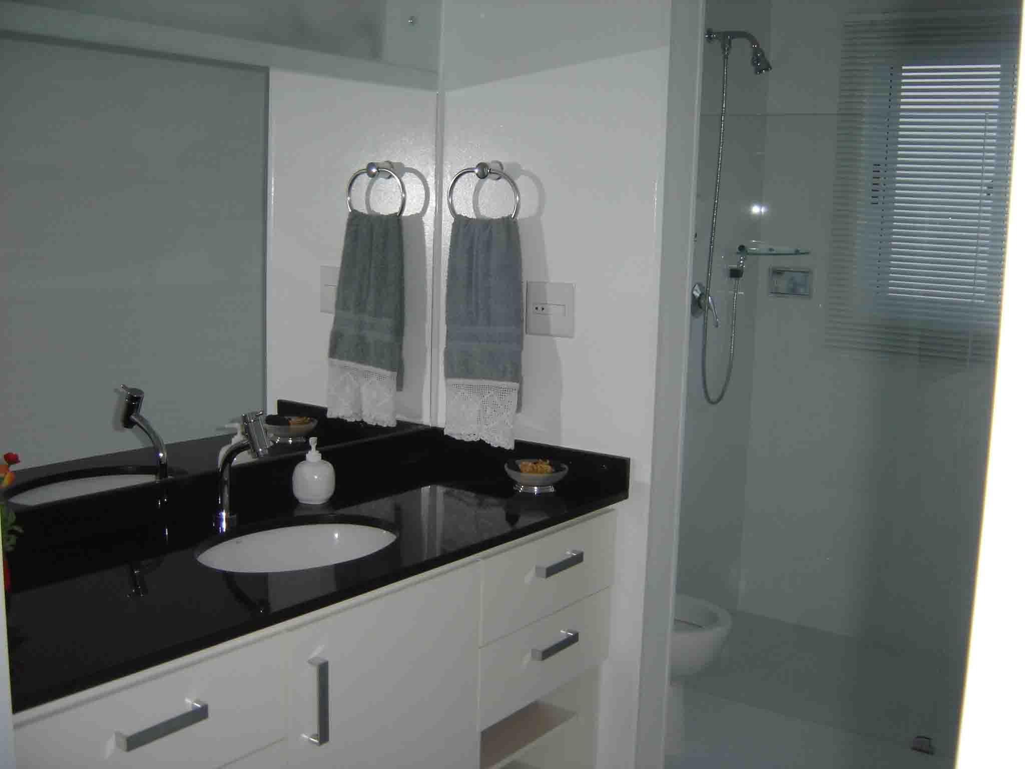 #5C4938 casa mobiliada de alto padrão com todo sistema de tecnologia para  2048x1536 px Armario De Cozinha Casas Bahia Natal Rn #1893 imagens