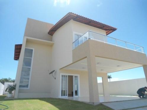 casa no Alphaville Natal RN