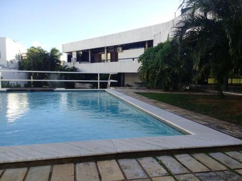 Casa no Cidade Jardim Natal RN