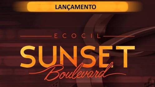Sunset Boulevard, Natal RN